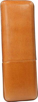 Martin Wess Cigarrenetui 950