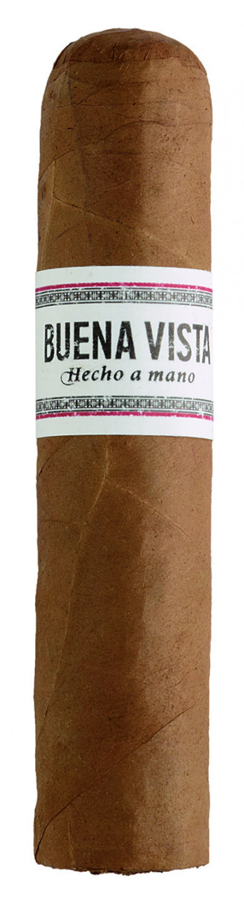 Buena Vista Short Robusto