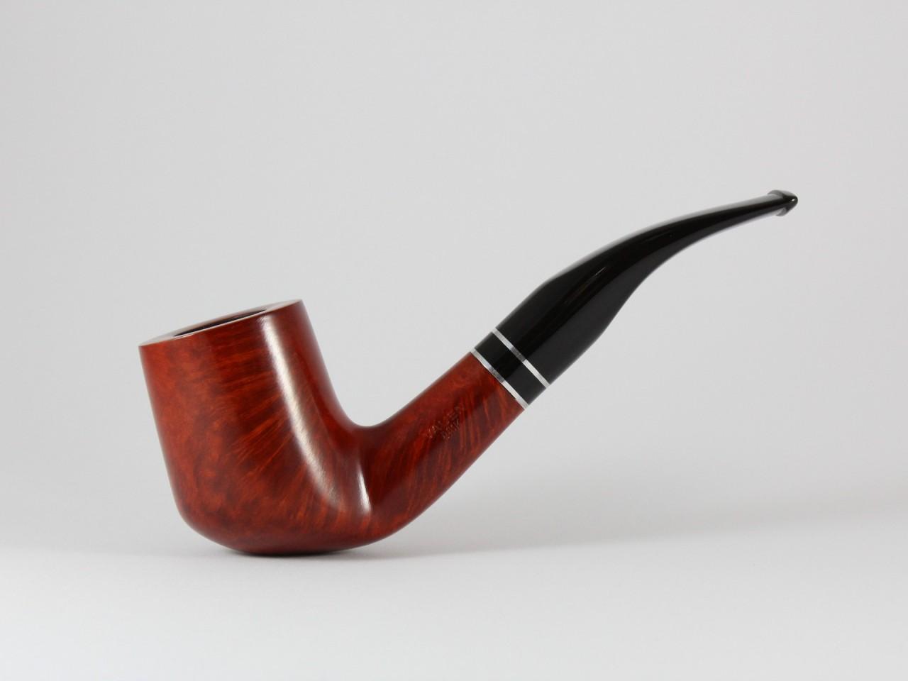 Vauen Basic 3500-07