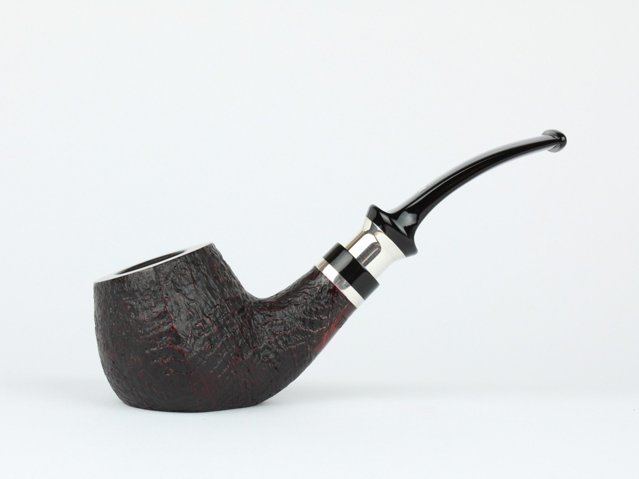 Poul Stanwell Collection 402 sand