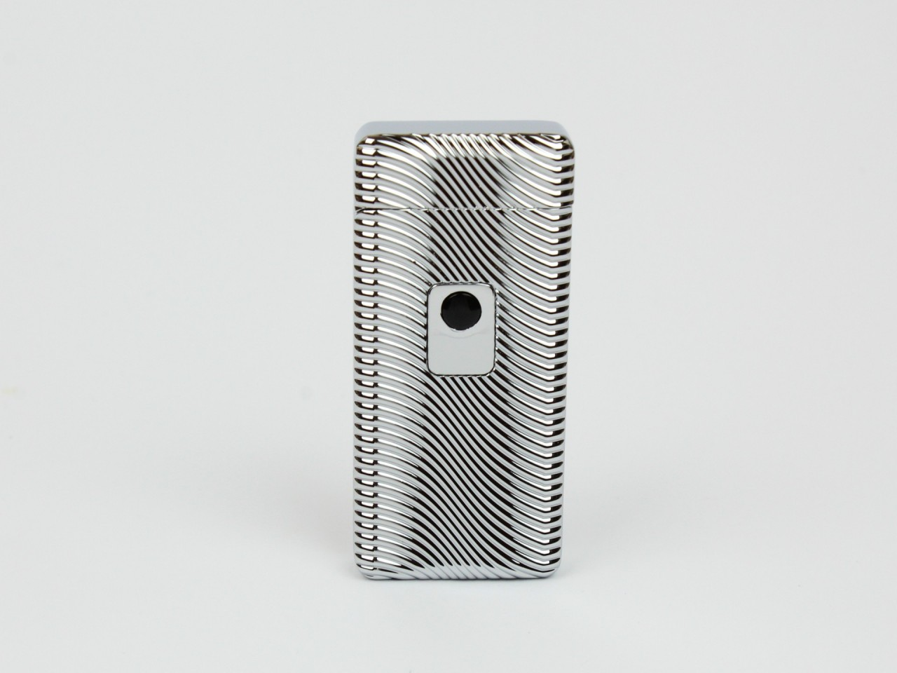 Silver Match Arc Igniter X2