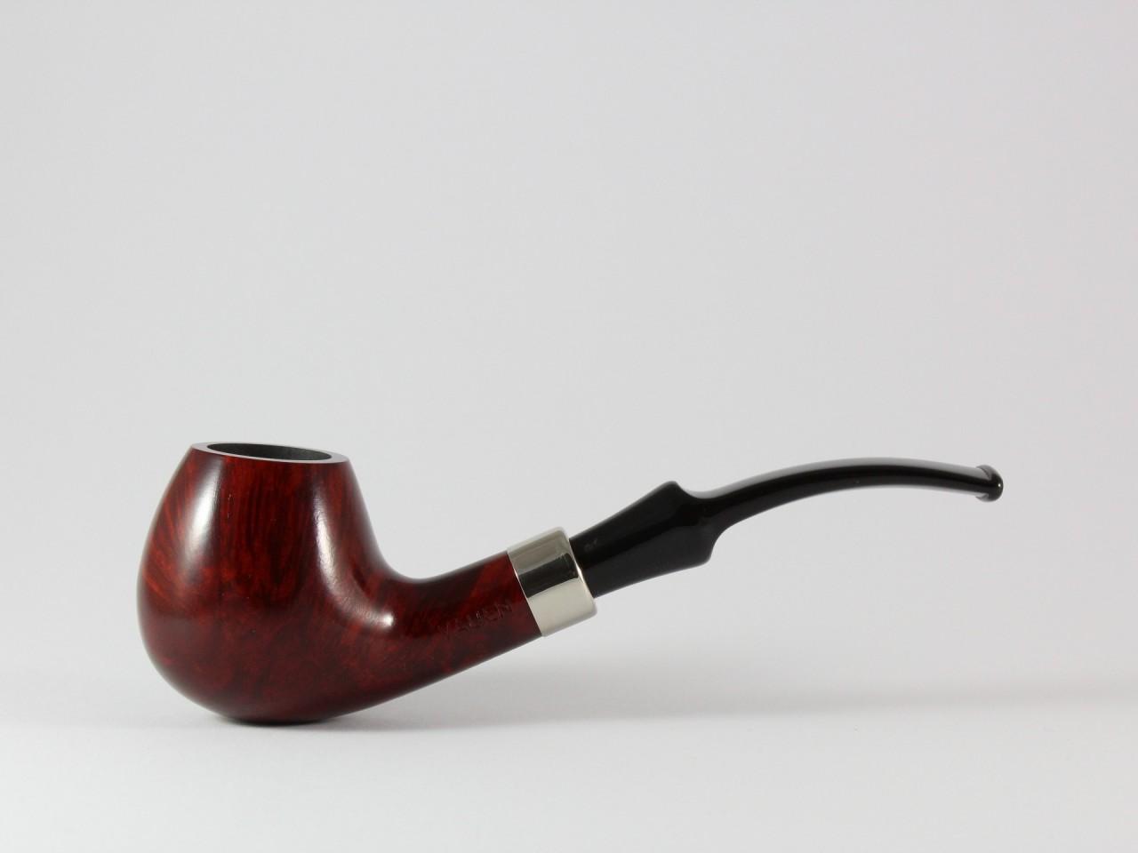 Vauen 3118