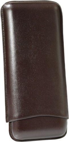 Martin Wess Cigarreneuti 593