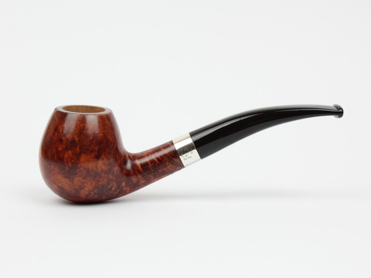 Aurea Ars Classico Brown 332