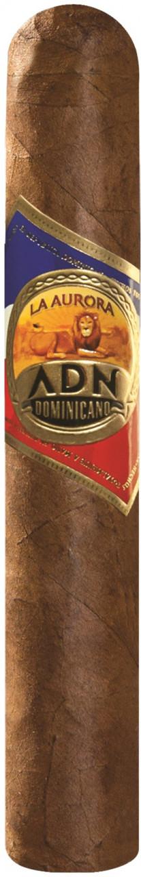 La Aurora ADN Dominicano Toro