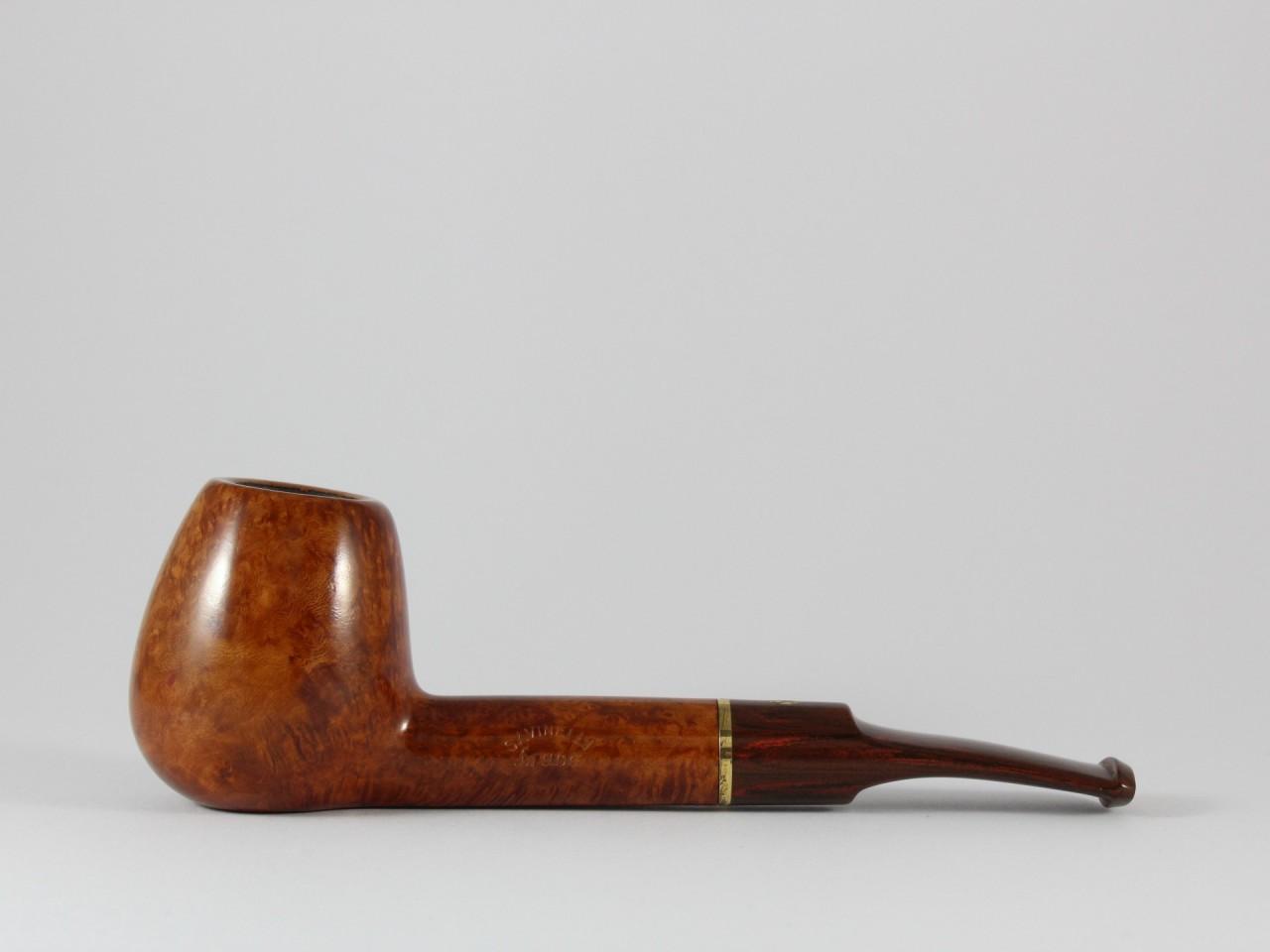 Savinelli Bruna 209 KS