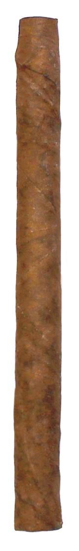 J. Cortès Honduras Mini