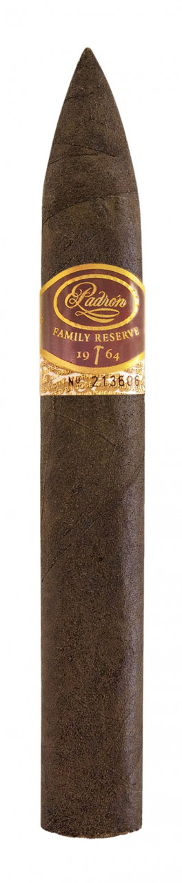 Padrón Family Reserve Maduro 44 Years