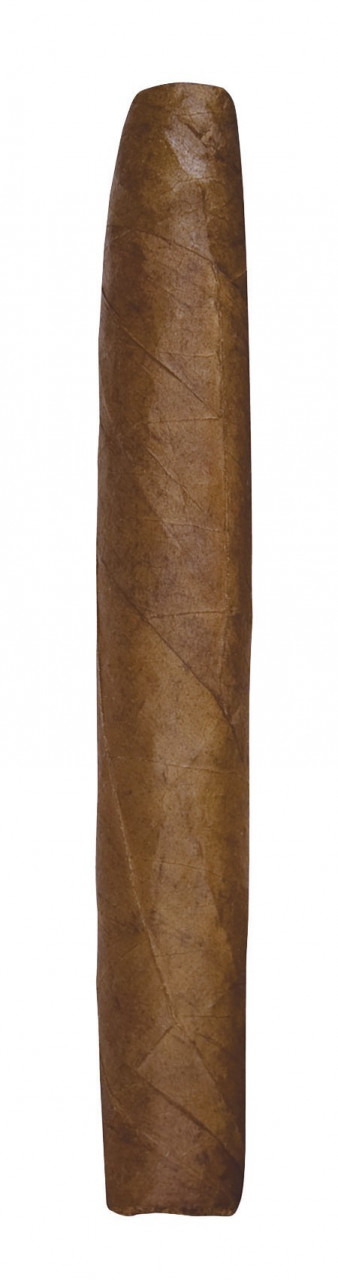 Ashton Small Cigars Kamerun Half Corona