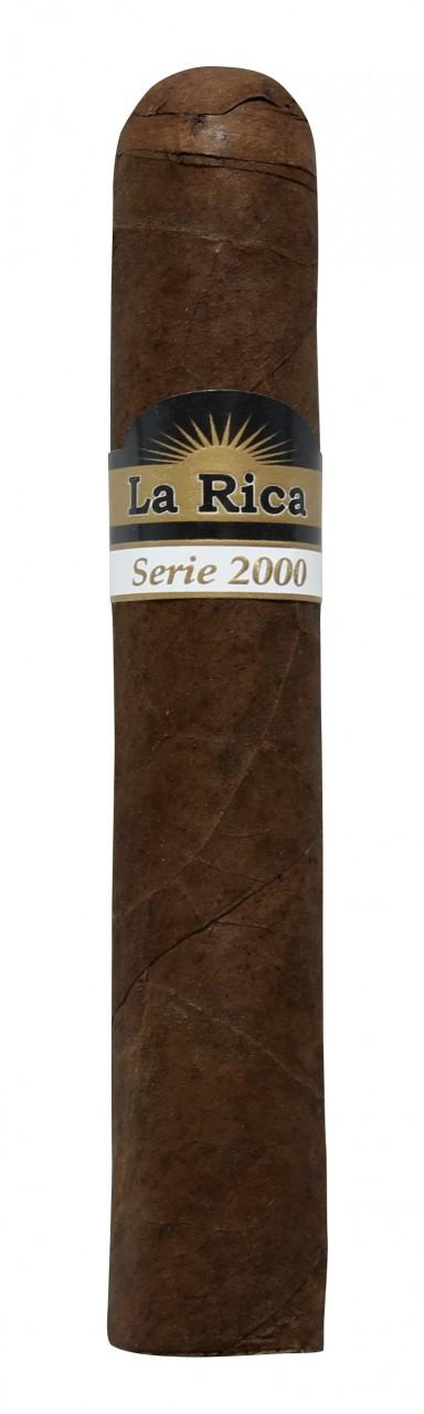 La Rica Serie 2000 Epicure No. 2