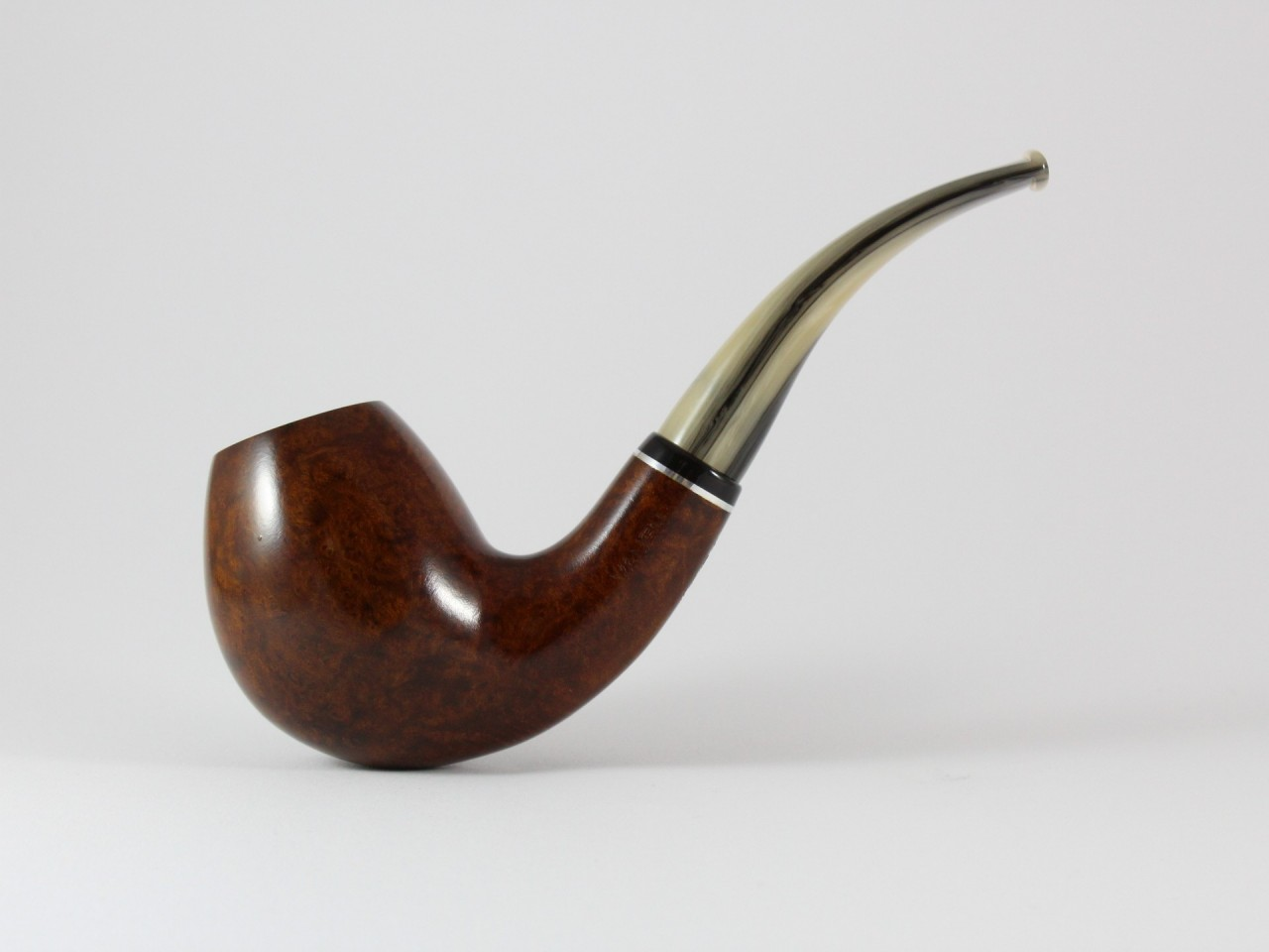 Vauen Cornet 1373