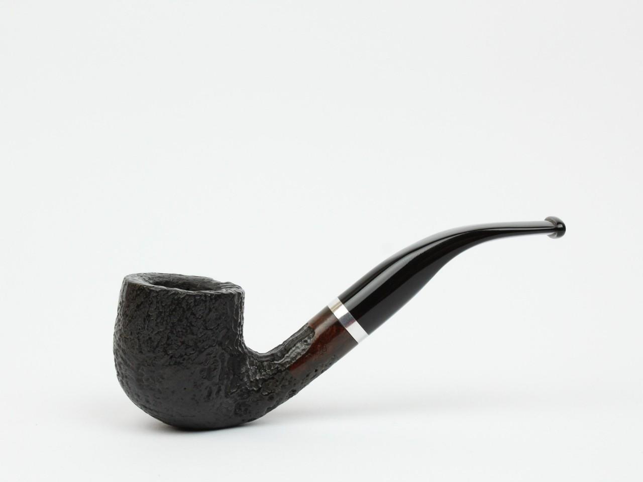Polo SS02