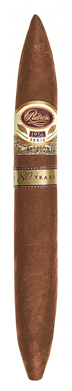 Padrón 1926 Special Release 80 Years Natural