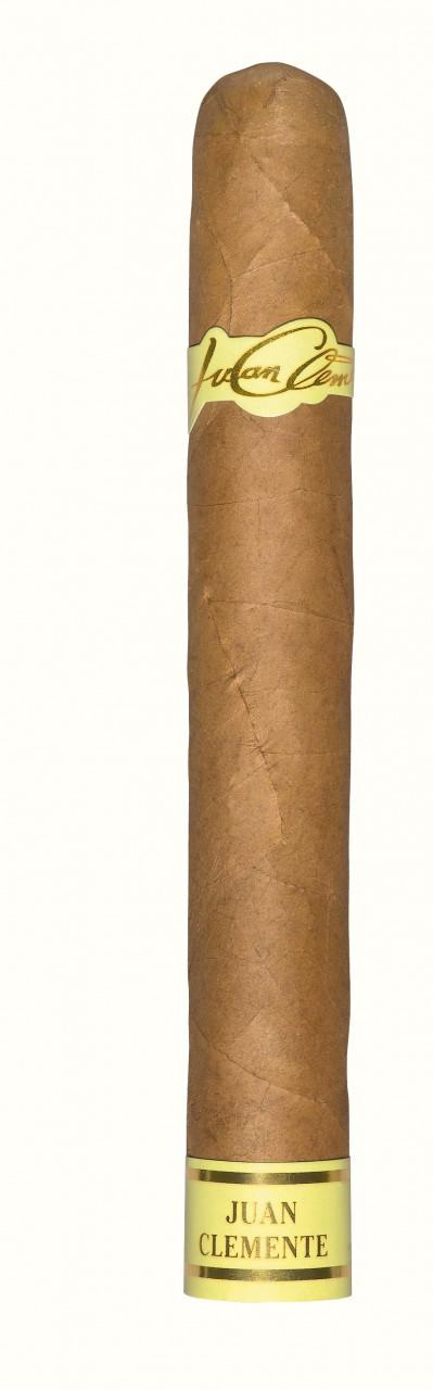 Juan Clemente Classic Corona