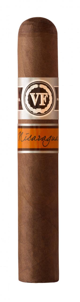 Vega Fina Nicaragua Robusto