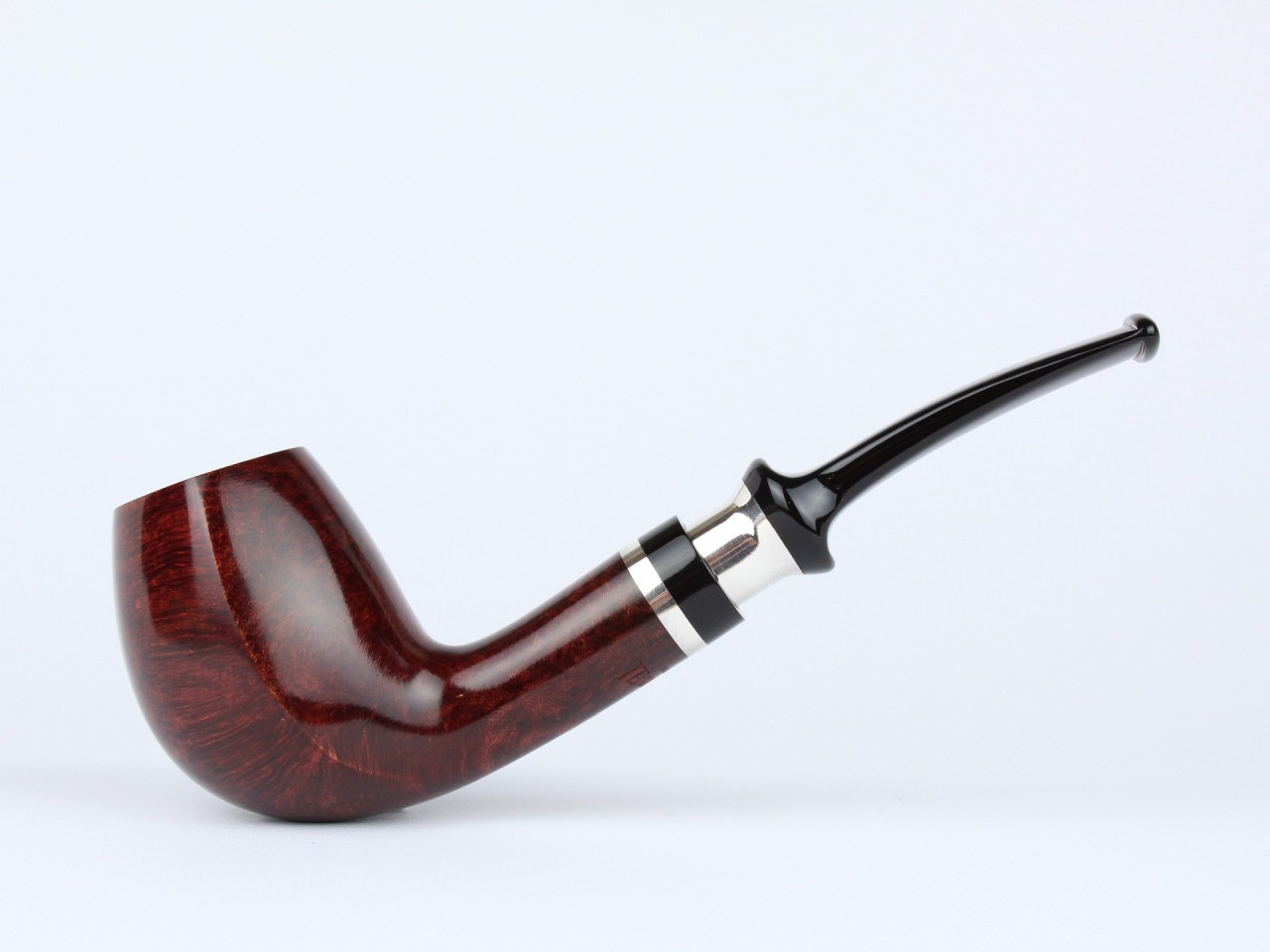 Poul Stanwell Collection 407 brown