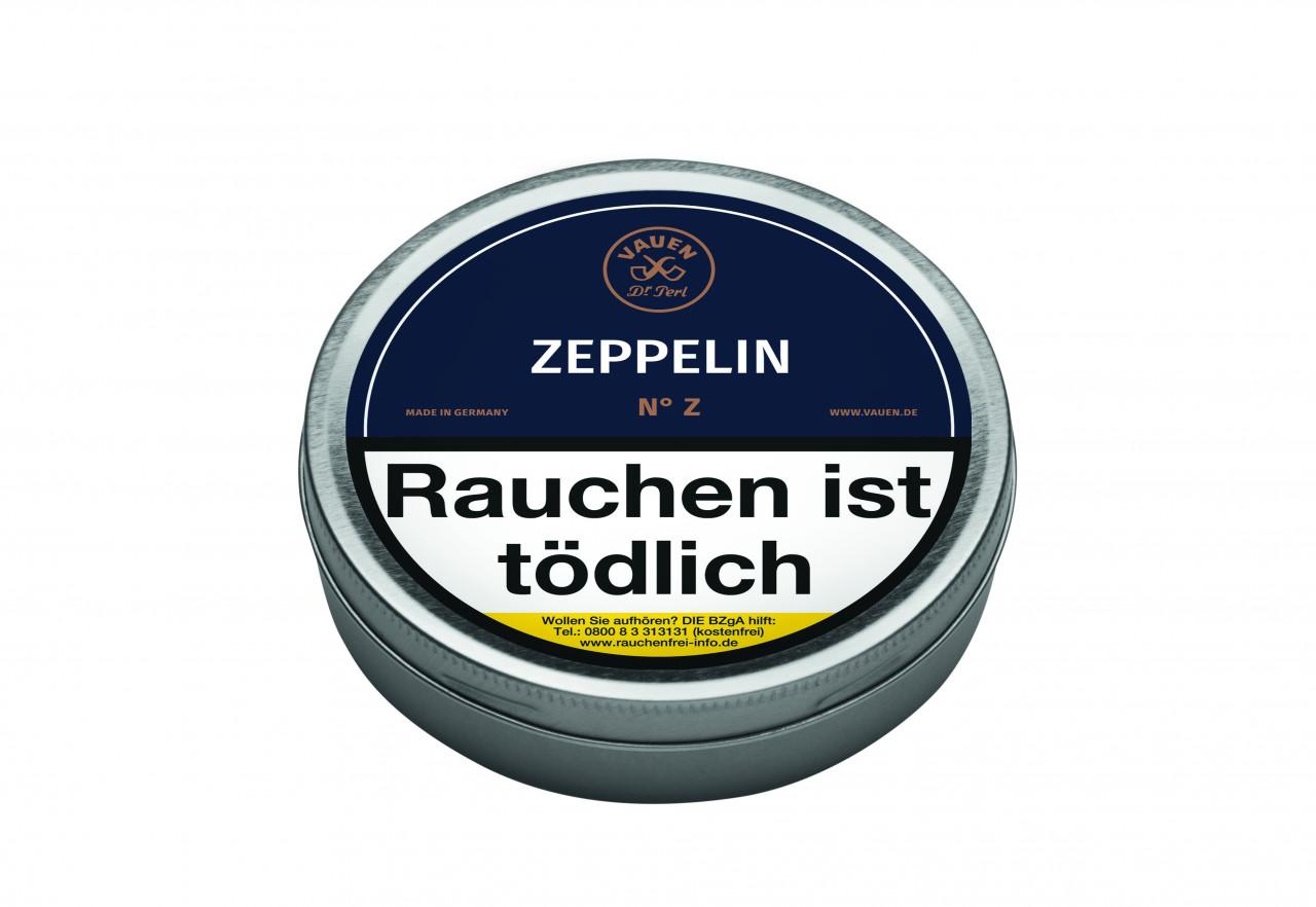 Vauen Zeppelin