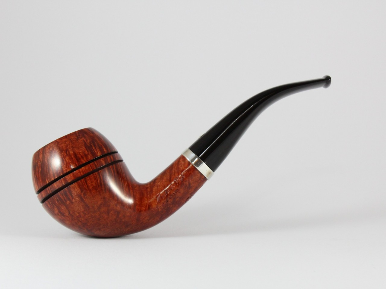 Mastro de Paja 3A
