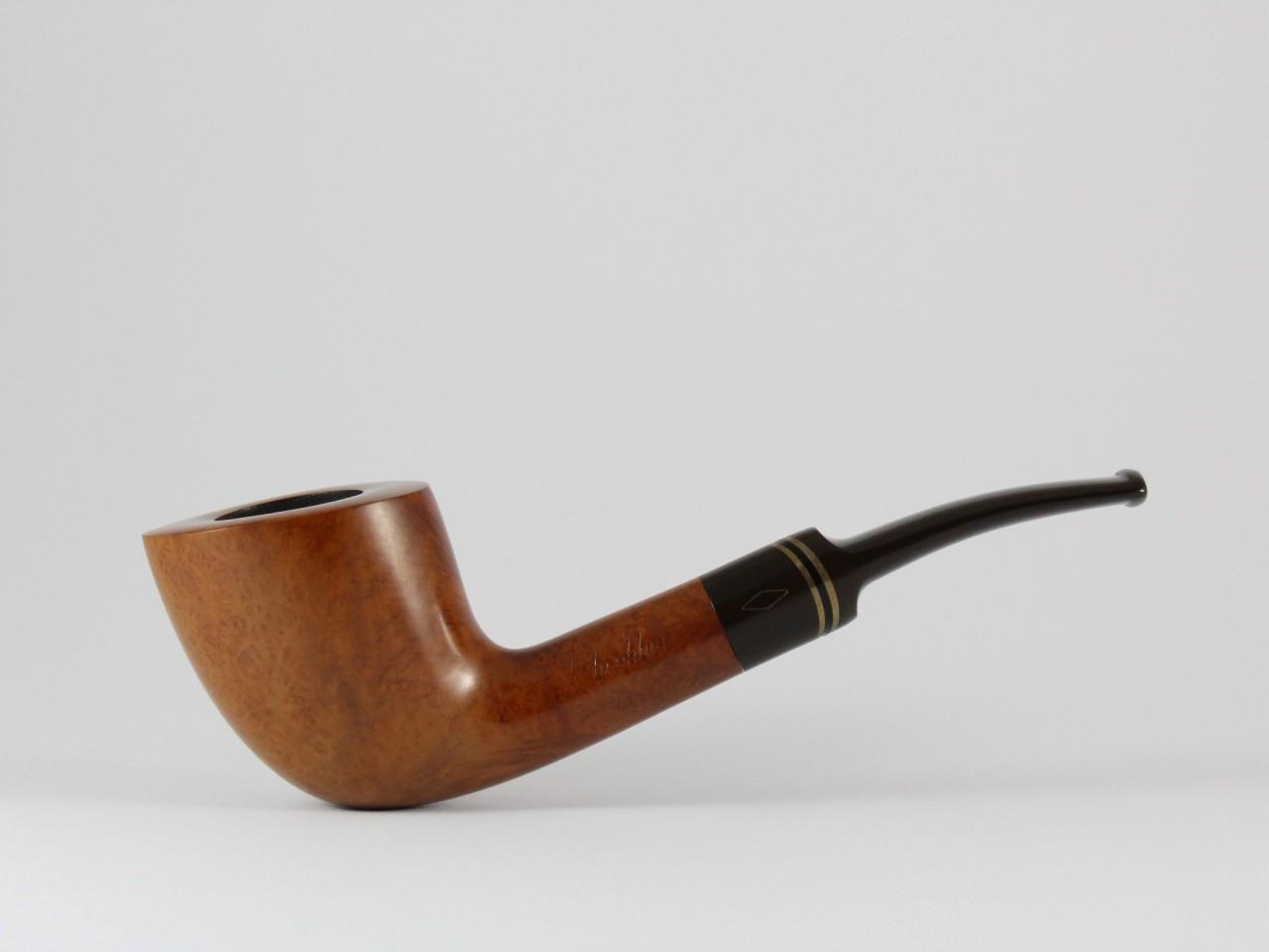 Brebbia Diagonle 838
