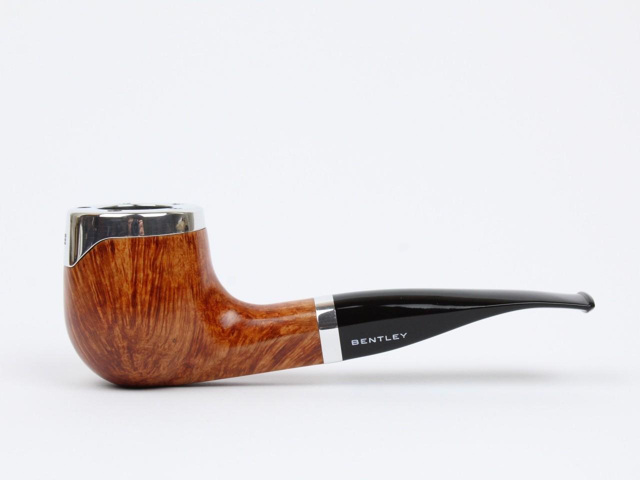 Bentley Wooden Treasure